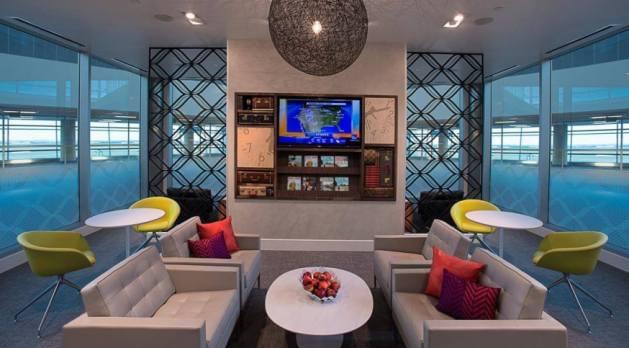 Centurion_Lounge