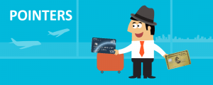 Citi ThankYou Premier vs Amex Premier Rewards Gold Card: Which One Is Right for You?