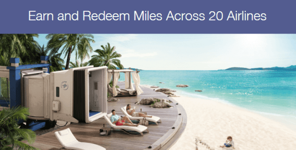 Skyteam_redeem_miles