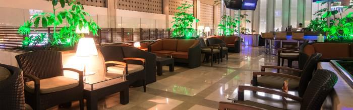 aeromexico_lounge