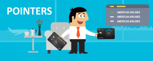 Which Premium Citi Card Is Right for You: Prestige vs AAdvantage Executive World Elite?