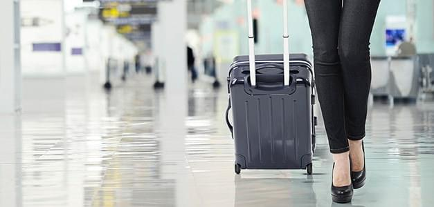 Baggage Insurance Plan