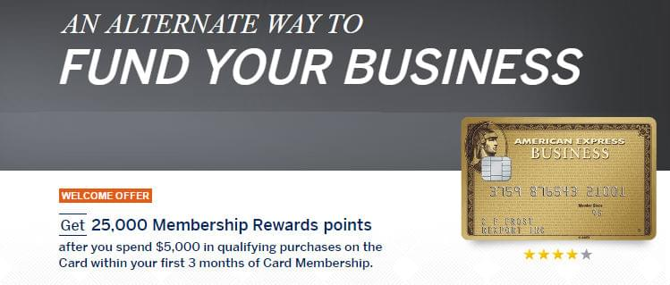 Chase ink plus business vs amex business gold you can see additional information on american express site colourmoves