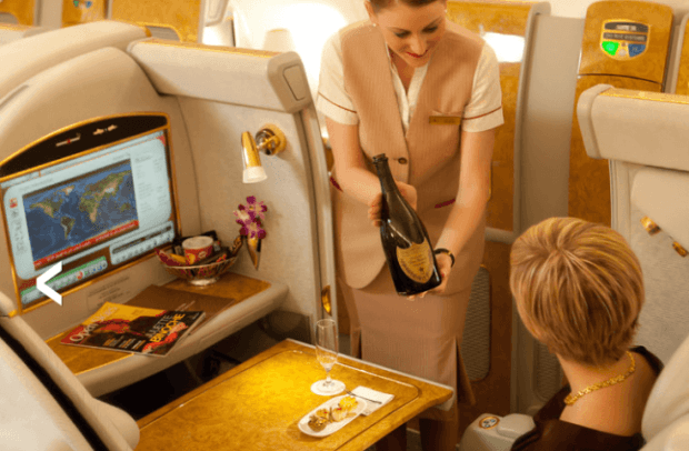 Emirates_Skywards_First_Class