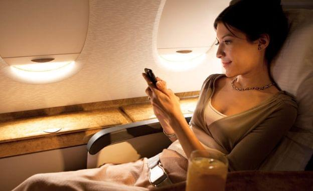 Emirates_Wifi_On_Board