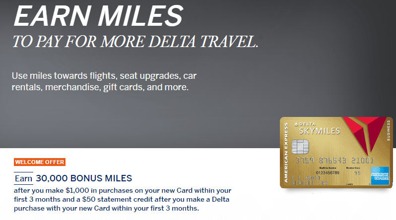Amex cards business green or gold delta skymiles business golddeltaskymiles colourmoves