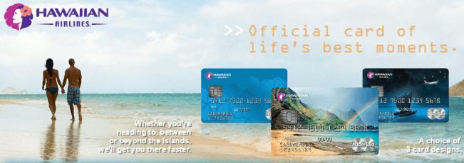 Hawaiian_ Airlines World Elite Mastercard