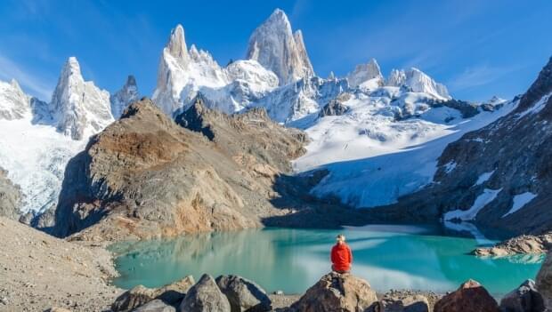 Redeem_DeltaSkymiles_Patagonia