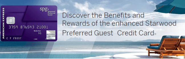 Starwood_Preferred_Guest_Card