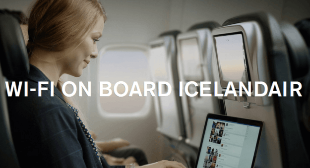 Wifi_On_Board_Icelandair