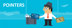 Chase Ink Plus Business vs Amex Business Gold: Which Card Is Right for You?