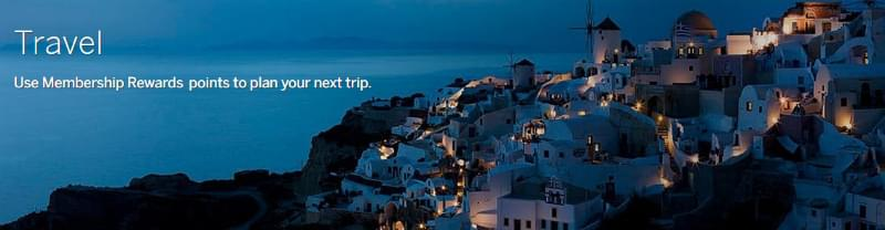 membership_rewards_travel
