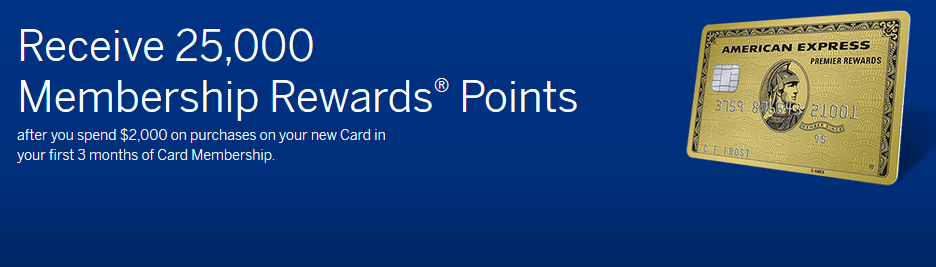Amex-Premier-Rewards-Gold-card