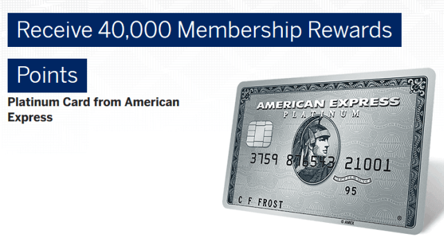 Amex_Platinum_Card