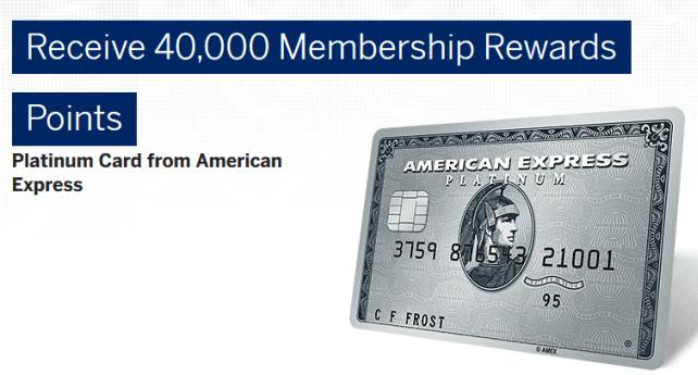 Amex_Platinum_Card