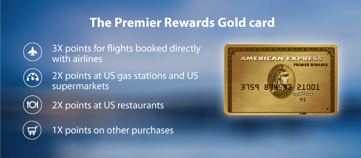 Amex_Premier_Rewards_ Gold
