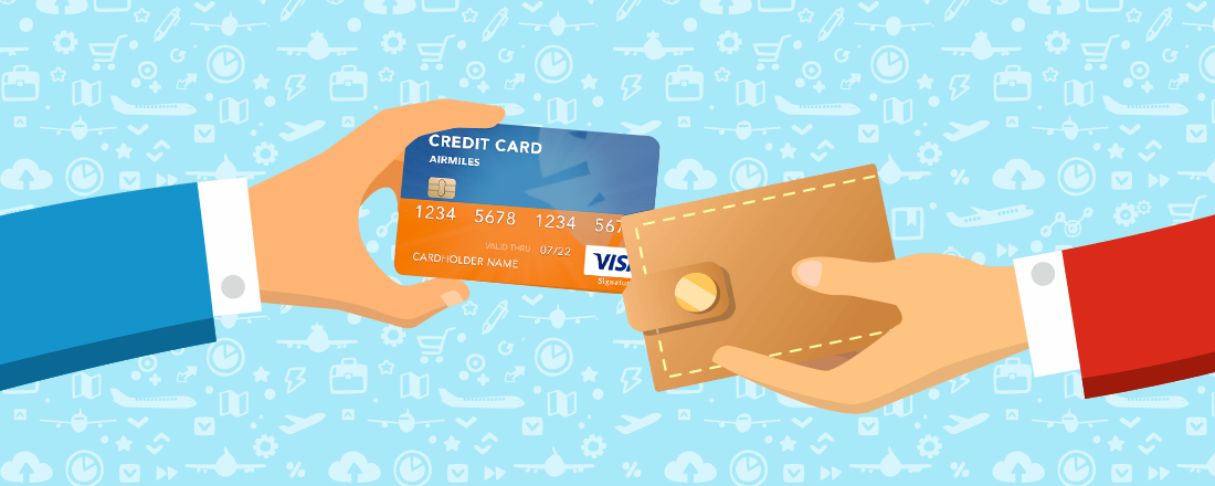 Sun Country Airlines® Visa Signature® Credit Card Review