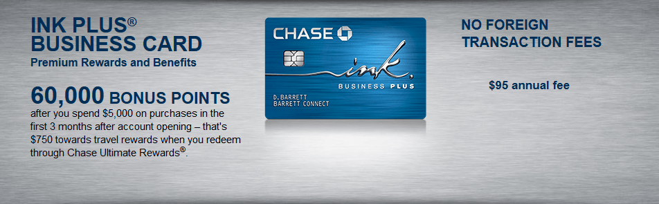 Chase-Ink-Plus-Business-Card