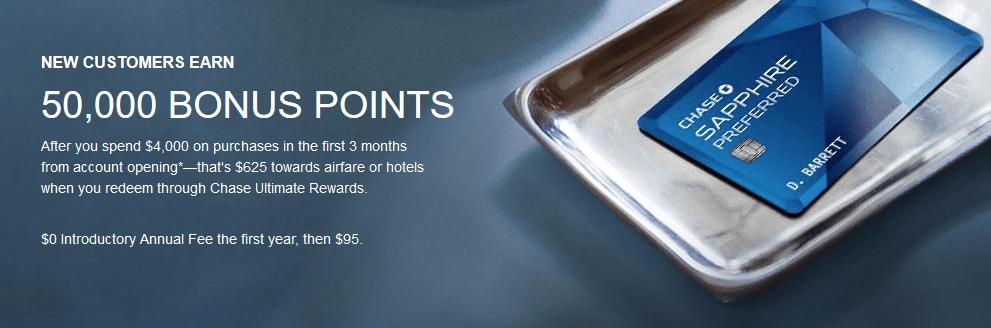 Chase_Sapphire_Preferred_Sign_Up_Bonus
