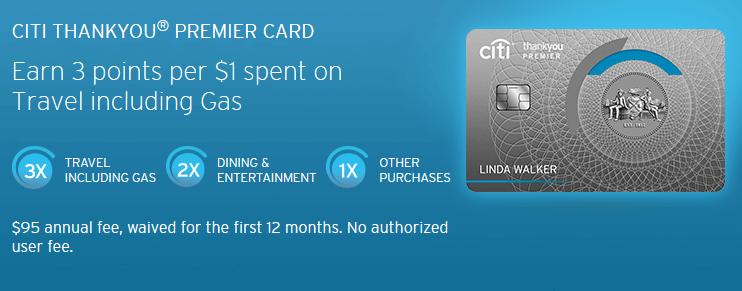 Citi_ThankYou_Premier_Card