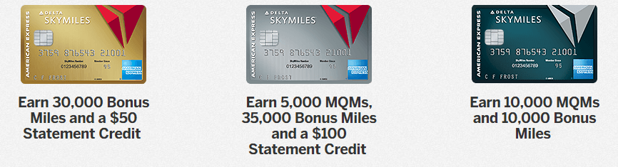 Delta_cards
