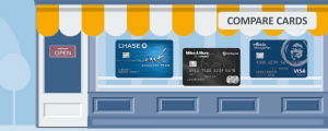 Airline and Business Credit Cards With 50,000-Mile Sign-Up Bonuses