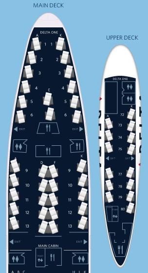 PIC 747