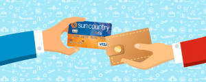 Citi Credit Card Pre Qualify >> Travel Rewards World MasterCard