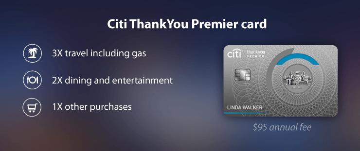 ThankYou Premier_Card