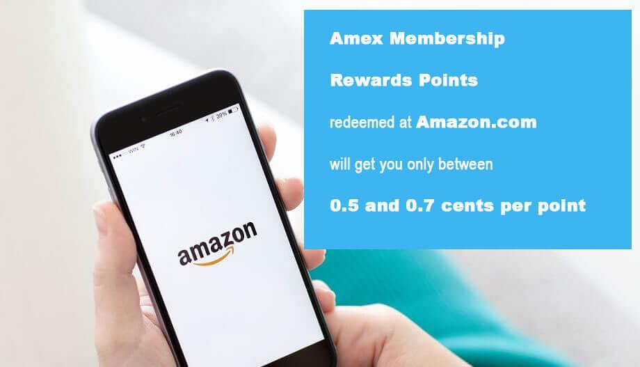 amazon-app-smartphone-shopping-purchase-program (2)