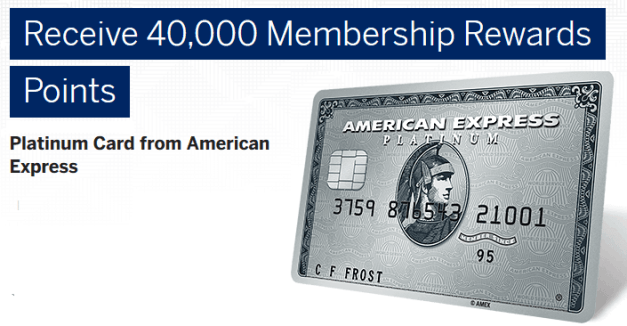 American_Express_Platinum_Card