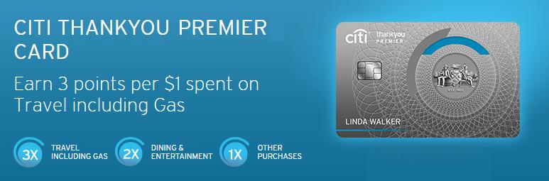Citi_Premier