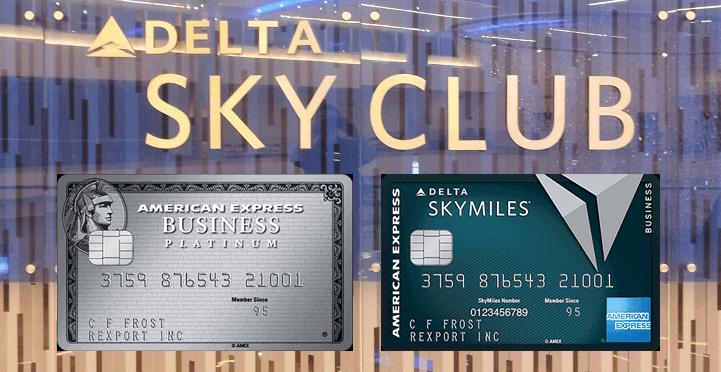Delta-SkyClub-F-Concourse-ATL-airport