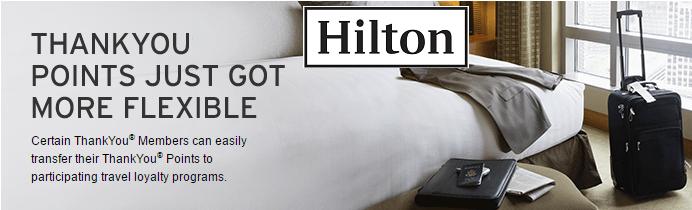 Hilton_points