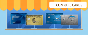 How to Choose a Credit Card With No Foreign Transaction Fee