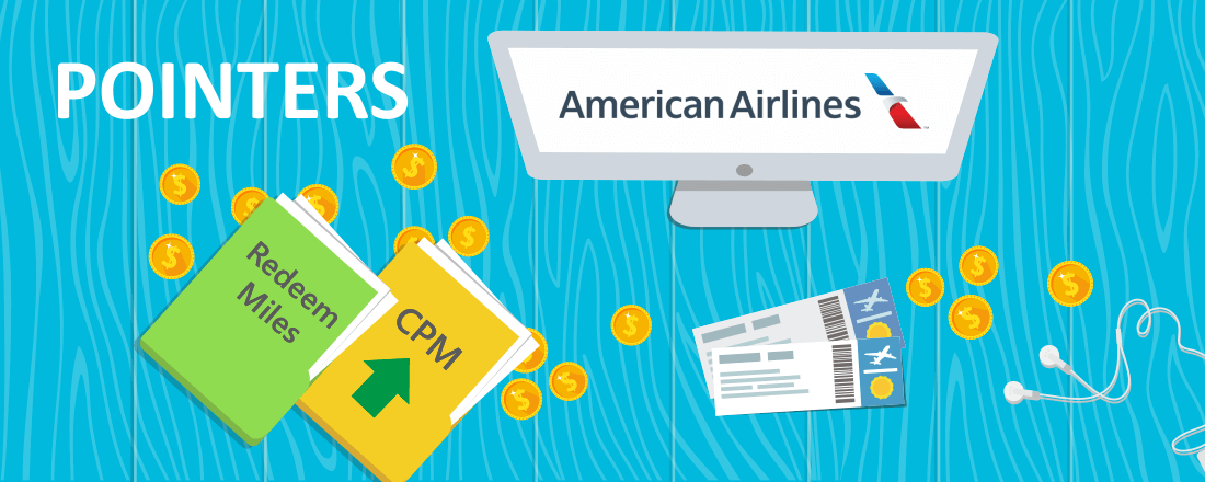 10 Ways to Redeem Miles on American Airlines for Maximum Value