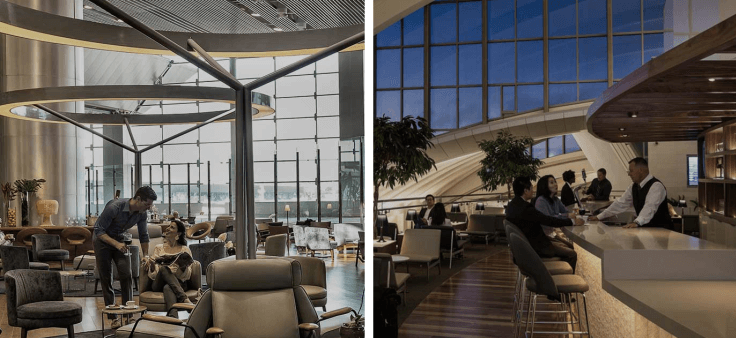 Star_Alliance_Lounges