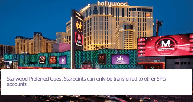 Starwood_Preffered_Guest_Transfer_Points