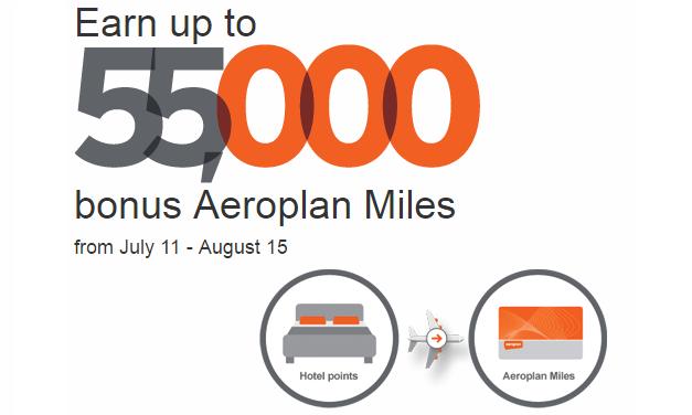 aeroplan_miles