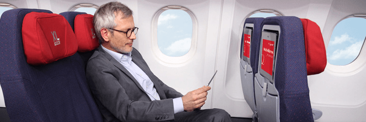air_berlin_economy_class