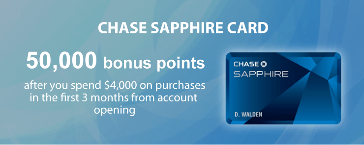 card-details_chase