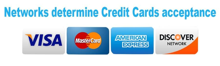 credit_cards_networks