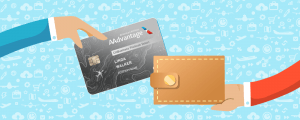 CitiBusiness / AAdvantage Platinum Select MasterCard Review