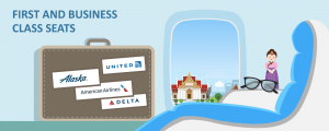 Best U.S. Programs for Business and First Class Travel to Asia