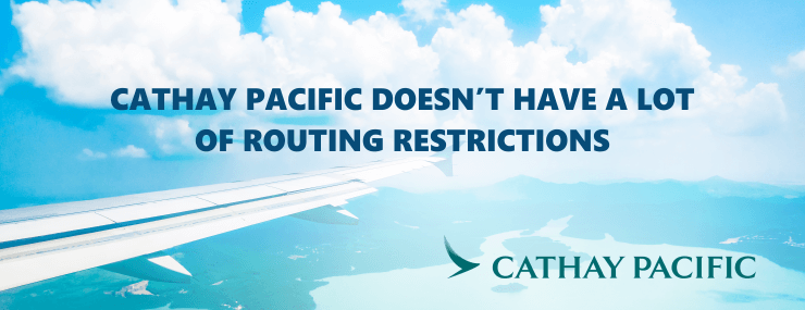 Cathay_Pacific_Routing_Restrictions