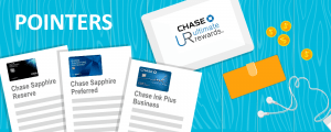 Which Chase Ultimate Rewards Cards Are Worth Holding Long Term?