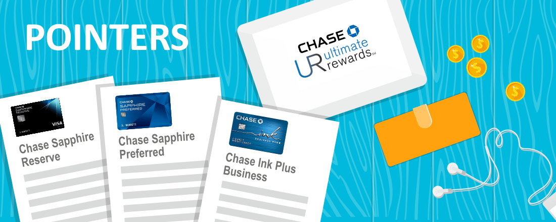 Which chase ultimate rewards cards are worth holding long term which chase ultimate rewards cards are worth holding long term colourmoves