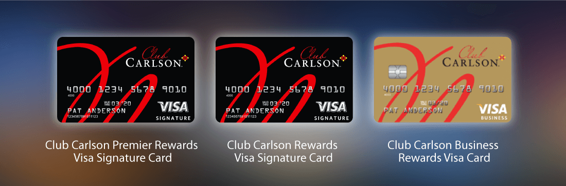 How to downgrade barclays bofa capital one us bank cards see the range of club carlson credit cards reheart Images