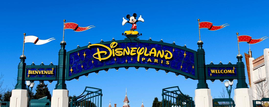 Last Minute Summer Travel To Disney Using Miles