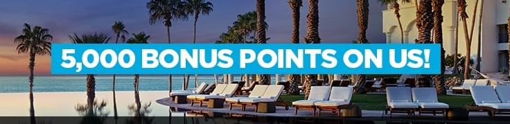 Earn_5000_Points_With_Hilton_Cards